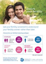 Fertility Associates   Leaders in IVF and fertility treatment     New Fertility Screening Packages available