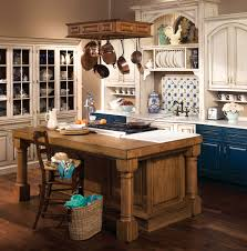 Home Style Kitchen Island Kitchen Island Black Distressed Oak Drop Leaf Kitchen Island In