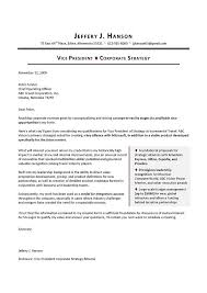 Property Manager Cover Letter Sample Free   Cover Letter Sample