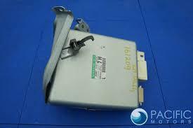 lexus hybrid rx450 power steering computer control module ecu 8965048110 lexus rx450