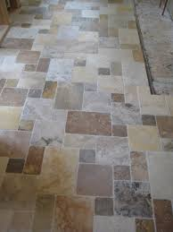 terrific laying tile floor in bathroom u2013 radioritas com