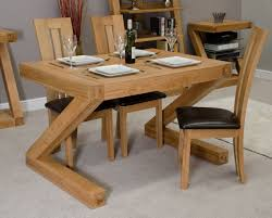 Best Place To Buy Dining Room Set by Dining Room Excellent Space Saving Dining Tables For Modern