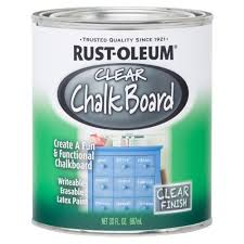 Serenity Blue Paint Rust Oleum Furniture Paint Hardware Compare Prices At Nextag