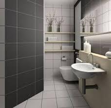 Modern Grey Bathroom Ideas 100 Grey Bathroom Ideas Bathroom Design Colors Best 20 Grey