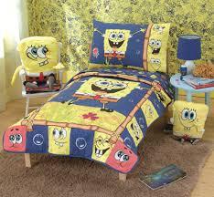 اجمل الستائر والمفروشات لغرفة طفلك Images?q=tbn:ANd9GcQNPkwAt1oWc3Mr141EURb3jLkSTvU7womOetld-bNnBJvIo8fX3w