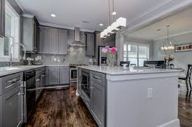 Kitchen Cabinet Quotes Kitchen Cabinets Depot New On Inspiring 28 Cabinet 1024 768 Home