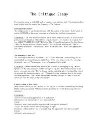 resume achievements examples sat essay examples essay sat essay examples how to write a prompt essay critique example samples of cover letters for resumes essay critique example resume achievements samples sat