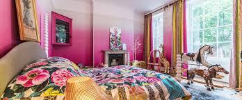 nash at home u2013 luxury interior designer
