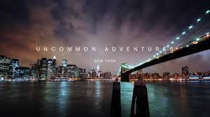 lexus hotel new york uncommon adventures new york insidehook