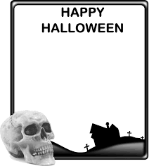 free halloween background images halloween images free free download clip art free clip art