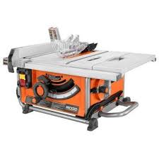 home depot power tool sales black friday ridgid power tools tools the home depot