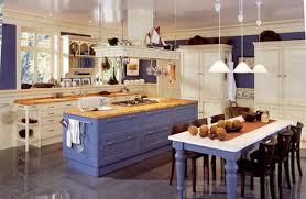 100 yellow and grey kitchen ideas best 25 blue kitchen