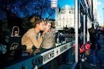 England 2011-12: London Light | Trevor Saylor