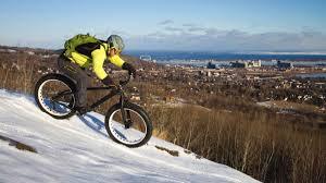 best thermal cycling jacket buyer u0027s guide to winter layers bikeradar