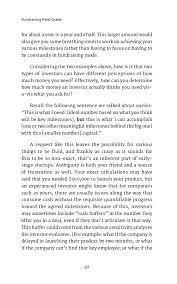 compare and contrast essay julius caesar