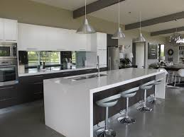 Ex Display Kitchen Islands Best 25 Grey Gloss Kitchen Ideas Only On Pinterest Gloss