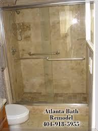 Affordable Bathroom Remodel Ideas Bathroom Remodel Atlanta Great Home Design References H U C A Home