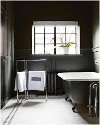 Vintage Black And White Bathroom Ideas Images About Bathroom Ideas On Pinterest Small Designs Floor Plans