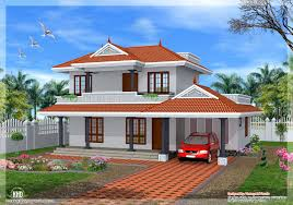 House Picture Exclusive Design Key House Roofs Designs On Images Of House Roof