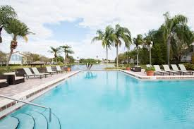 frbo clearwater beach florida united states houses for rent by