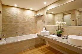 bathroom bathroom ideas latest bathroom designs kitchen and