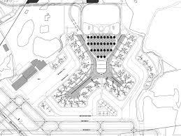 gallery of chhatrapati shivaji international airport terminal 2