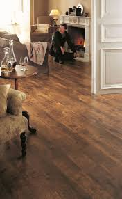 Toklo Laminate by 13 Best Laminate Flooring You Want To Walk On Images On Pinterest