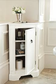 Bathroom Wall Shelving Ideas by Home Decor Bathroom Storage Wall Cabinet Bathroom Wall Storage