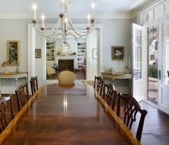 traditional chandeliers dining room dining room traditional with