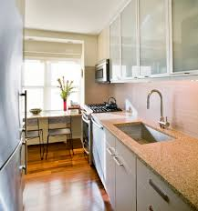 kitchen backsplash contemporary kitchen backsplash modern full size of kitchen backsplash contemporary kitchen backsplash modern kitchen ideas farmhouse style cabinet hardware