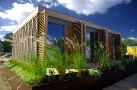 Eco Home Designs by Green Home Design Beautiful With Green Home Design Free With