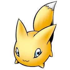 Digimons de Yuuki Images?q=tbn:ANd9GcQNY718iJpxKDgj-f6y4b14RLW2xKXNDObXAnaP6aR81r4AKTWdFg