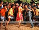 Chennai Express First Weekend Predictions