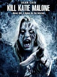 Kill Katie Malone (2010) [Latino]