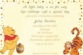 printable baby shower invitations for boys free printable baby shower invitations ideas horsh beirut