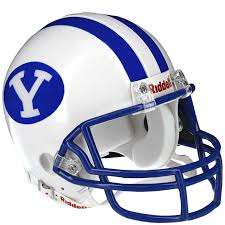 thanksgiving foto byu store official shop for fan gear