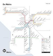 Grand Park Los Angeles Map by Metro W Los Angeles U2013 Wikipedia Wolna Encyklopedia
