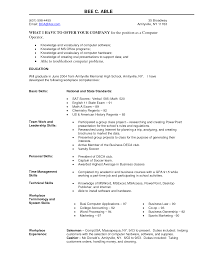 Applying to the Creative Writing Fellowships