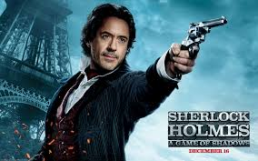 952993 sherlock holmes wallpapers movies backgrounds
