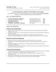 objective in resume examples resume objective examples training specialist job objectives on resume samples examples of objective statements job objectives on resume samples examples of