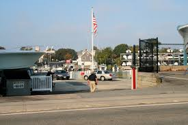 updated foul play not suspected after body found in falmouth harbor