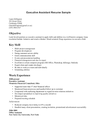 sales assistant resume template examples of resumes resume writing advice holding sample a 93 exciting writing a resume examples of resumes