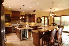 big kitchen island pictures our favorite small kitchens that live