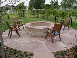 garden furniture design plans awesome smart home design