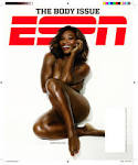 SERENA WILLIAMS NAKED – See best of NUDE PHOTOS of the celebrity