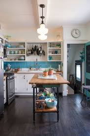 kitchen room kitchen eclectic design eclectic kitchens 736