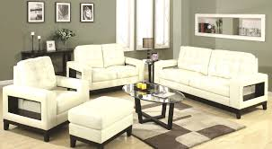living set 25 latest sofa set designs for living room furniture ideas hgnv com