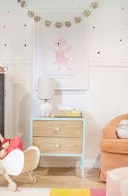 Baby Home Decor 618 Best Nursery U2022 U2022 U2022 Decor U2022 U2022 U2022 Ideas Images On Pinterest