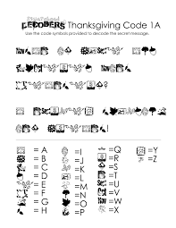 printable halloween worksheets thanksgiving decoding worksheets free squarehead teachers