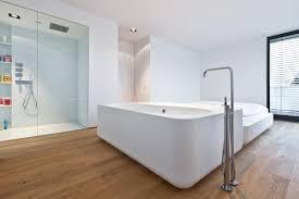 Bathroom Design Tool Online Bedroom Decoration Photo Attractive Virtual Room Behr Paint